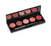 5 Lipstick Palette - Палитра из 5-ти помад