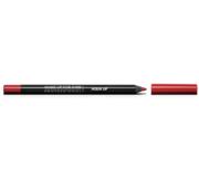 Aqua Lip - Водостойкий карандаш для губ