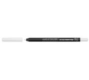 Lip Line Perfector - Безцветный карандаш